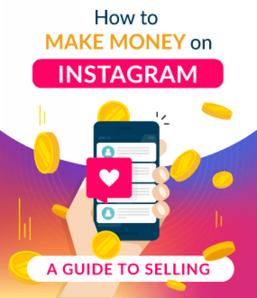 Monetize Instagram - New Age Explorer - Lead Generation Digital Marketing Agency - Sandton
